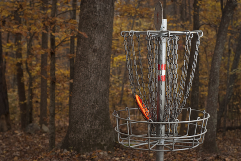 http://www.dreamstime.com/stock-photo-disc-golf-image22119950